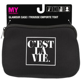 My Tagalongs French Collection Glamour Case Large - Assorted - 52964