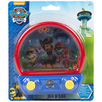 Paw Patrol - Finding Dory Water Pin Ball - Assorted