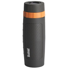 Bushnell Off Trail 8X32mm Monocular - 210832