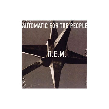 R.E.M. Automatic for the People - Vinyl