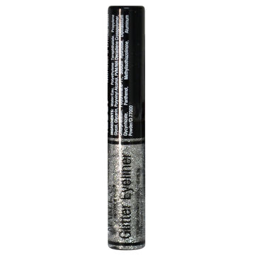 Fantasy Makers by Wet n Wild Glitter Eyeliner
