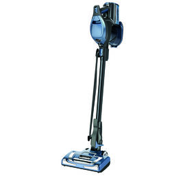 Shark Rocket Ultra Lightweight Upright Vacuum - Ice Blue - UV450CCO