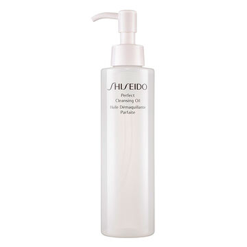 Shiseido Perfect Cleansing Oil - 300ml