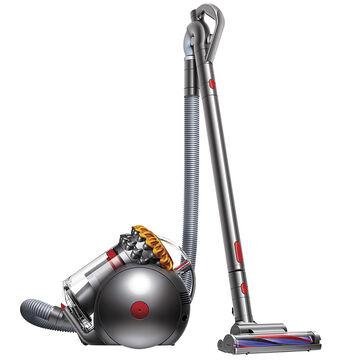 Dyson Big Ball Multi Floor Canister Vacuum - 215709-01