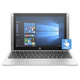 HP x2 Detachable 10-p020ca - Y8K56UA#ABL