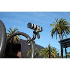 Gorillapod SLR-Zoom Tripod - Grey