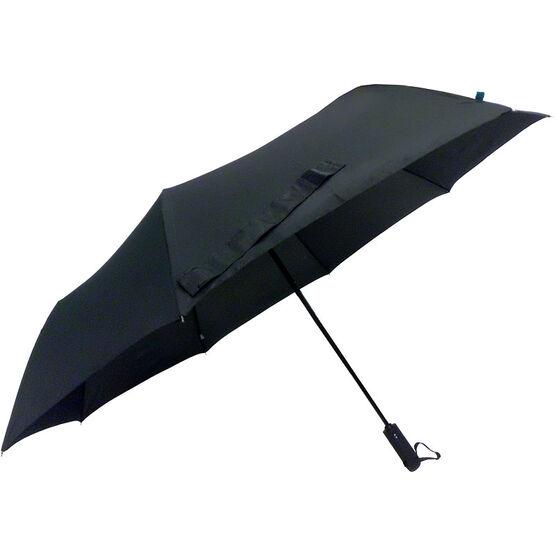 Vancouver Mini Golf Umbrella