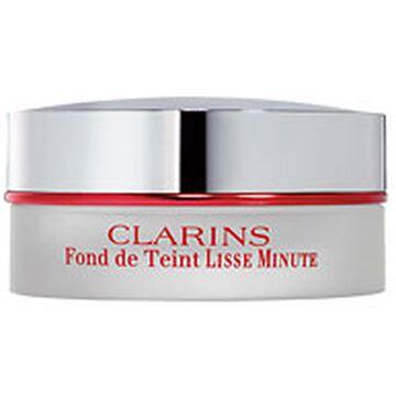 Clarins Instant Smooth Foundatio