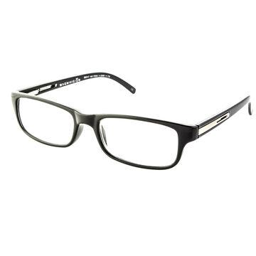 Foster Grant Brandon Men's Reading Glasses - 1.25