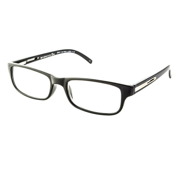 Foster Grant Brandon Men's Reading Glasses - 1.25