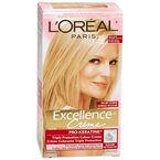 BB Soft Light Natural Blonde