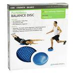 PurAir Balance Disc - 12inch - Blue - WTE10176