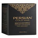Persian Cold Wax - 400g