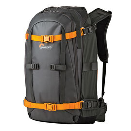 Lowepro Whistler 450AW - Grey