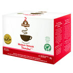 Second Cup Paradiso Coffee - Medium - 12 pack