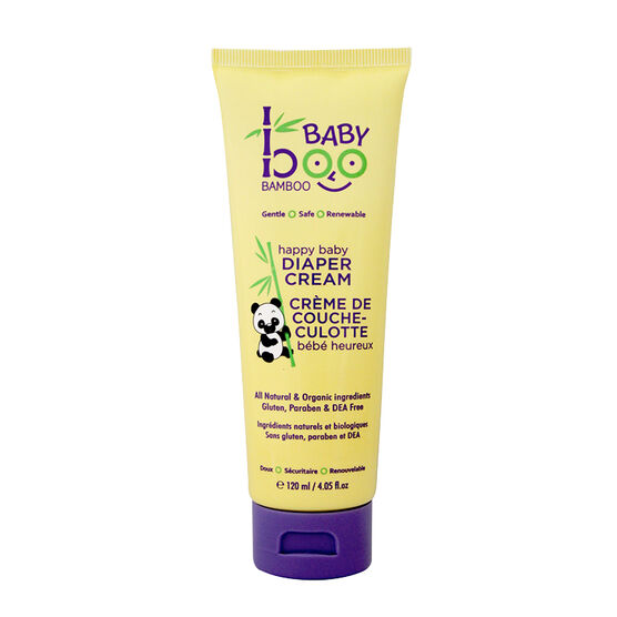 Baby Boo Diaper Cream 120 ml