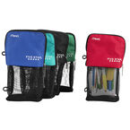 Five Star Storage Pouch - Large - Assorted