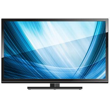 Technicolor 32 in LED/LCD TV - TC3250A