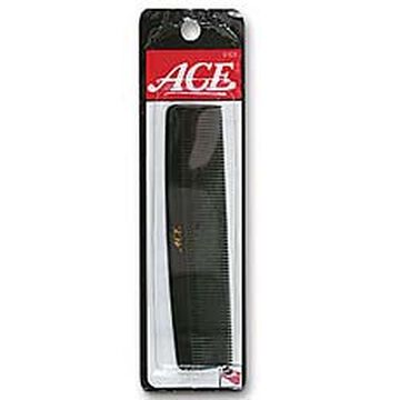 """Goody Ace Fine Tooth Pocket Comb - 5"""""""