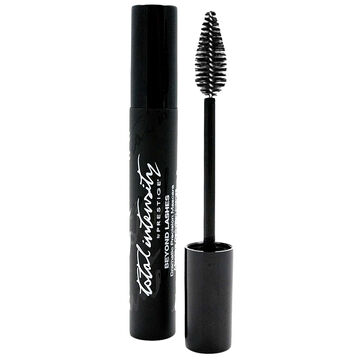 Prestige Total Intensity Beyond Lashes Mascara - Jet Black