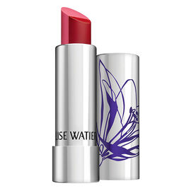 Lise Watier BiColor Lipstick