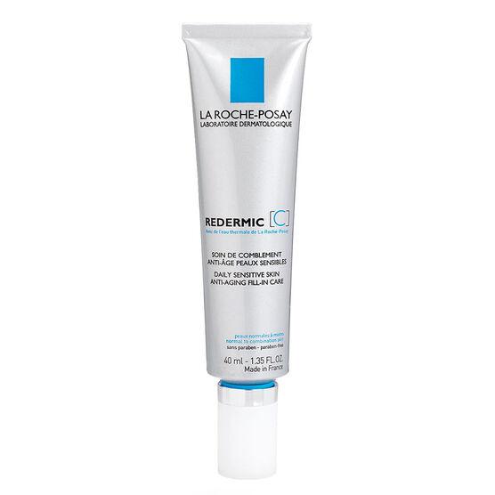 La Roche-Posay Redermic C Normal to Combination Skin - 40ml