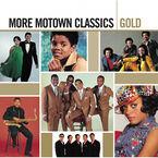 Various Artists - More Motown Classics Gold - 2 CDs