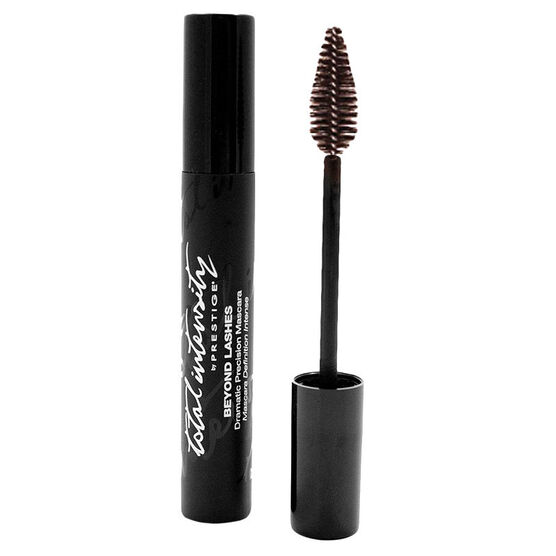 Prestige Total Intensity Beyond Lashes Mascara