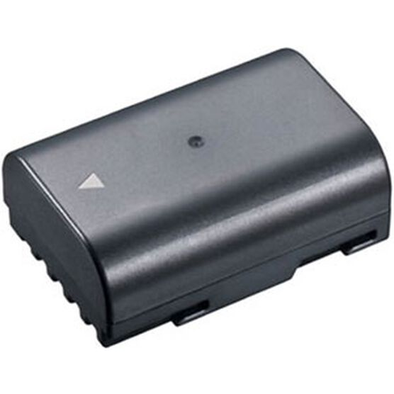 Pentax D-LI90 Rechargeable Li-Ion Battery - 39830