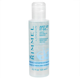 Rimmel Eye Make Up Remover
