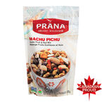 Prana Organic Nut Mix - Machu Pichu - 150g
