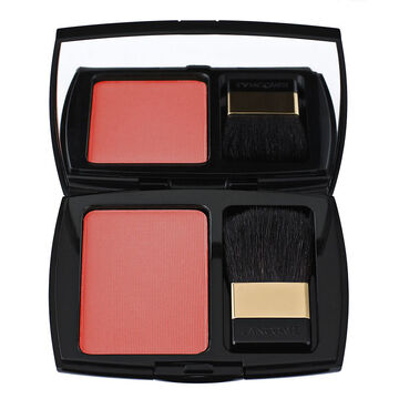 Lancome Blush Subtil Delicate Oil-Free Powder Blush - Sheer Amourose