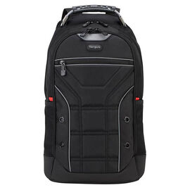 Targus Drifter Backpack - 14inch - Black - TSB842CA