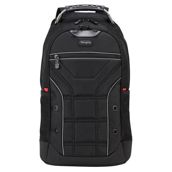 Targus Drifter Backpack - 14inch - Black - TSB842CA
