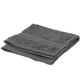 Martex Face Cloth - Assorted