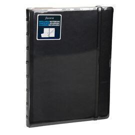 Filofax Refillable Notebook