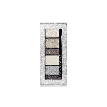 Physicians Formula Extreme Shimmer Shadow & Liner - Smoky