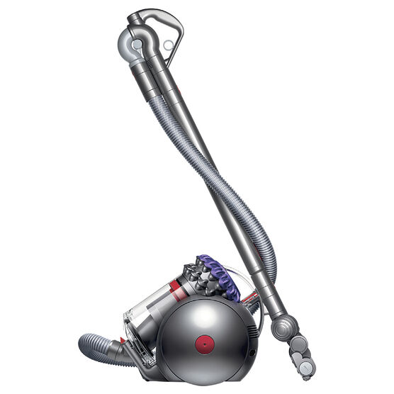 Dyson Big Ball Canister Vacuum - Animal - 215710-01