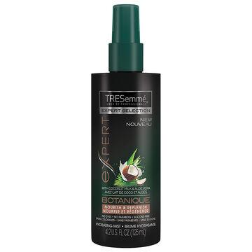 TRESemme Botanique Nourish & Replenish Leave-In Hydrating Mist - 125ml