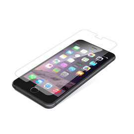 Invisible Shield for iPhone 6 - HD/Extreme- ISIP6HXCF0C