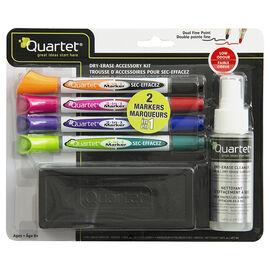 Quartet 2-in-1 Starter Kit