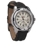 Timex Expedition Rugged - 49261