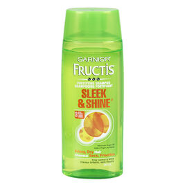 Fructis Sleek & Shine Shampoo - 89ml