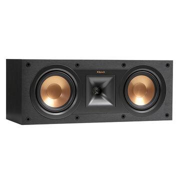 Klipsch Center Speaker - R25C