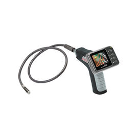 Whistler Inspection Camera - WIC2409C