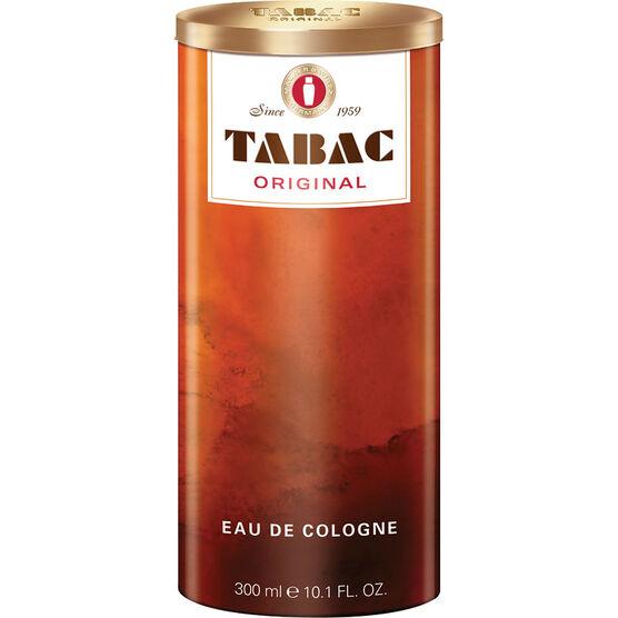 Tabac Original Eau de Cologne - 300ml