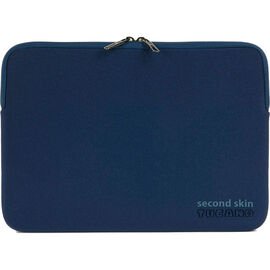 Tucano New Elements Form-Fitting Neoprene Sleeve for MacBook Pro 13inch