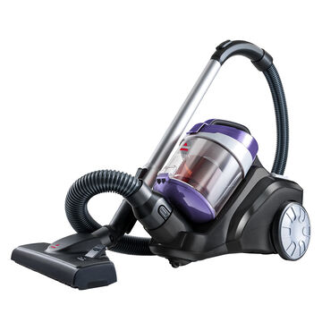 Bissell OptiClean Canister Vacuum - 1535