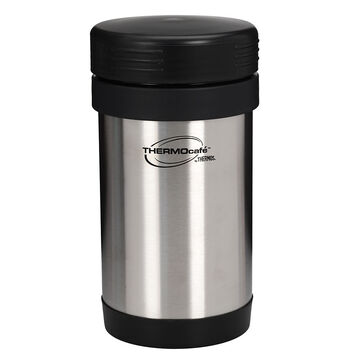 Thermos Wide Mouth Food Jar - 470ml - DFJ470TRI