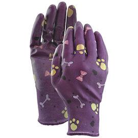 Watson L'il Paws Palm Gloves - One size